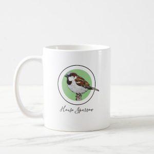 house sparrow mug r78ed08c5f657483ebf6e28659c78d77d x7jg9 8byvr 1024 300x300 - House Sparrow Mug