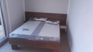 kreveti po meri sa dušekom