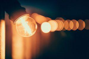 zmiana dostawcy prądu