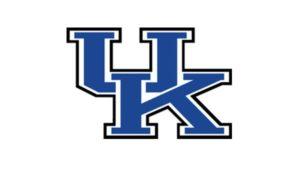 University-of-Kentucky-Wildcats-logo-jpg