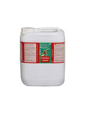 Advanced-Hydroponics-Excelerator-5L