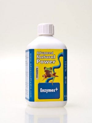 Advanced-Hydroponics-enzymes