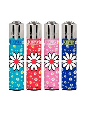 Clipper-Flower