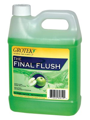 Final-Flush-Apple