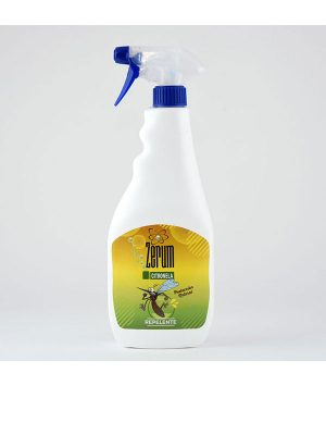Zerum-Pro-Spray-Citronella