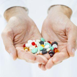 Rússia disponibilizará remédio contra Covid-19 na próxima semana