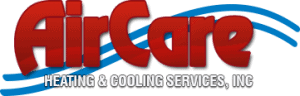 , Energy Efficient Air Conditioning and Heating