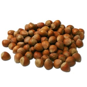Pollen Viability in Hazelnut Production