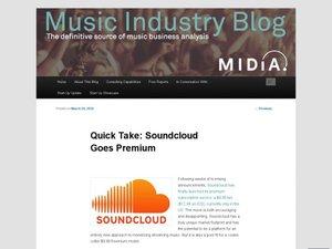 https://musicindustryblog.wordpress.com/2016/03/29/quick-take-soundcloud-goes-premium/