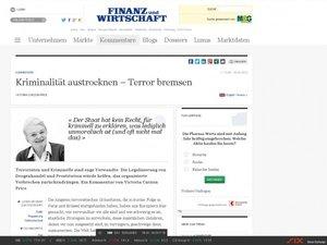 http://www.fuw.ch/article/kriminalitat-austrocknen-terror-bremsen/