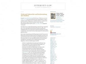 http://www.internet-law.de/2016/04/wieder-mal-onlinearchive-und-berichterstattung-ueber-straftaten.html