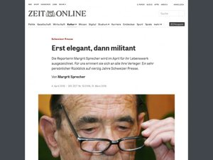 http://www.zeit.de/2016/15/schweizer-presse-verleger-margrit-sprecher/komplettansicht