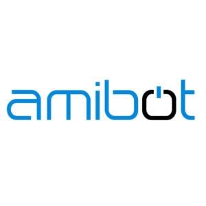 la marque française des robots aspirateurs