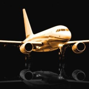 Airbus ACJ купить бу