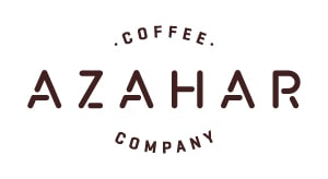 Azahar Coffee