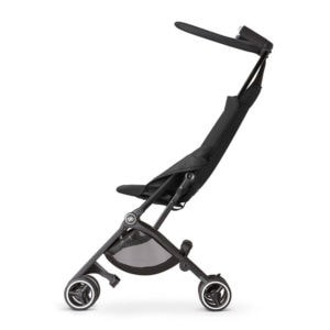 pockit lightweight stroller reviews