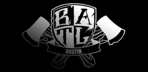 BATL Austin Axe Throwing