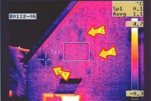 Wärmeverluste der alten Fenster? checkliste