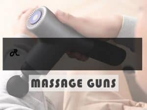 Alternative to Theragun Cheap Massage Gun Fake percussion massage gun AliExpress China Wholesale Muscle Massager Cover 1