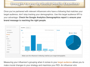 data-visualization-examples-social-media-examiner