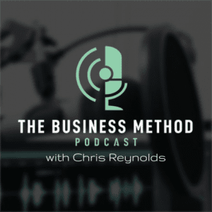 The Business Method Podcast