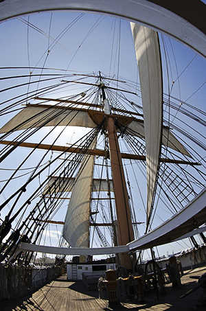Star-of-India-Rigging-373x563