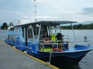 emilyC-dive-boat-1000-islands-canada