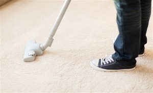 Knoxville fast carpet cleaning service