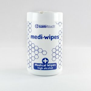 wellness-Medi Wipes 01 1200x1200
