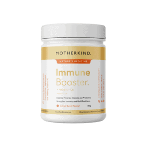 wellness-immune booster 800 x 800