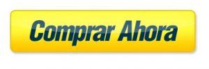 comprar kamagra online en españa barato