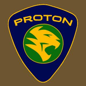 logo_proton
