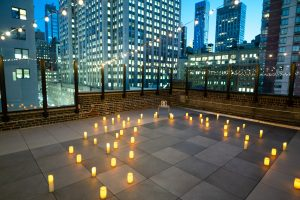 Photo 3 Best pop-up wedding venues in New York