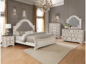 Bedroom Sets & Daybeds