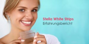 stella white strips