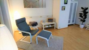 DHI Hypnosefachpraxis Saarbrücken St Ingbert