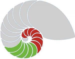 DHI Hypnoseausbildung