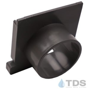 NDS-mini-546-TDSdrains outlet