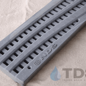 NDS253GY-Spee-D-Wave-Gray-Grate (1)