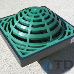 9x9-lpcb-kit-atrium-grate-green-1024x768