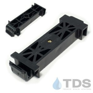 NDS-Dura-Slope-DS-122-grate-lock