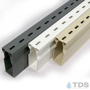 NDS-Micro-Channel-TDSdrains