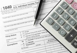 Can I Deduct Business Insurance Premiums From My Taxes?