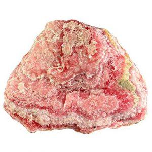 piedra rodocrosita