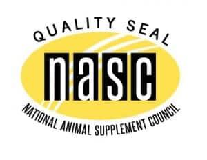 NASC_QualitySeal