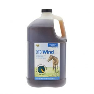 BTB Wind 1 Gallon