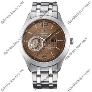 Часы ORIENT AUT0MATIC FDB05001T0
