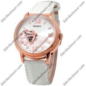 Часы ORIENT AUTOMATIC LADY FDB07006Z0