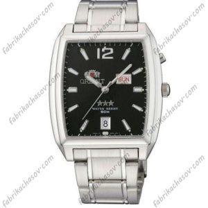 Часы ORIENT 3 STARS FEMBD003BD