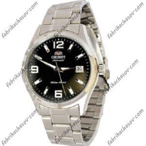 Часы ORIENT AUTOMATIC FER1X001B0